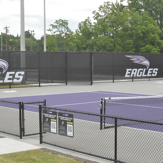 UofO tennis court 3.png