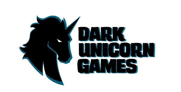 DUG_logo_hires_blue.png