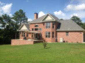 Red Brick House.jpg