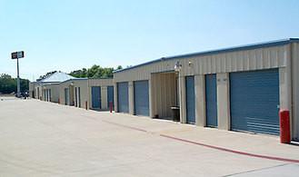 Self Storage Building.jpeg