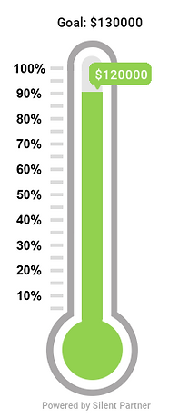 Fundraising Thermometer V6_crop.png