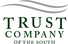 Trust Company of the South.png
