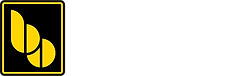Logo_BB_UG_gelb-weiß_überdruck.png