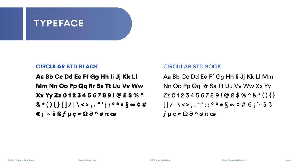 07_Styleguide_Typeface.jpg