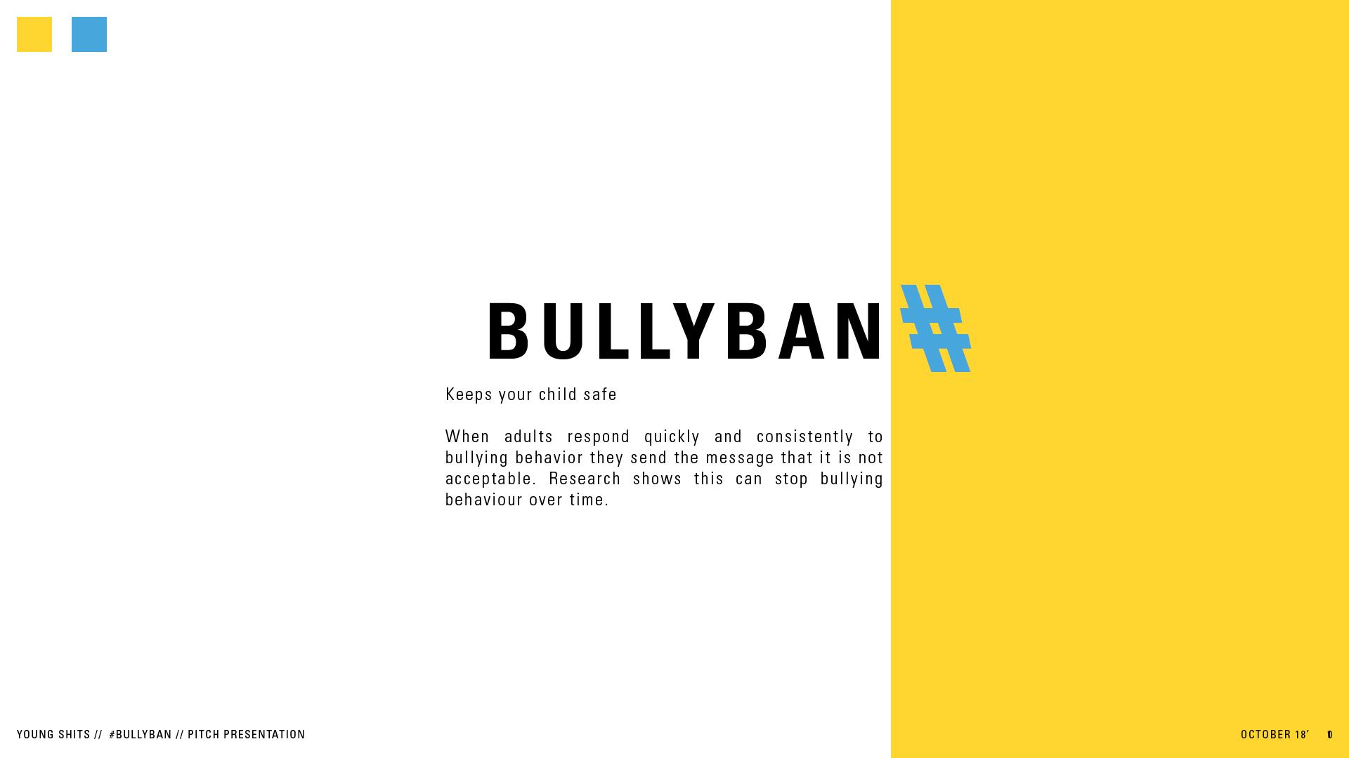 blima_YoungShits_BullyBanPitch-10.png