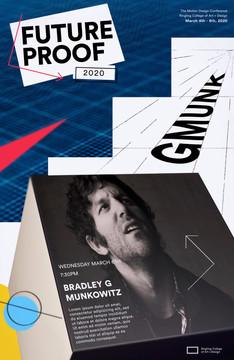 Posters_Final.jpg