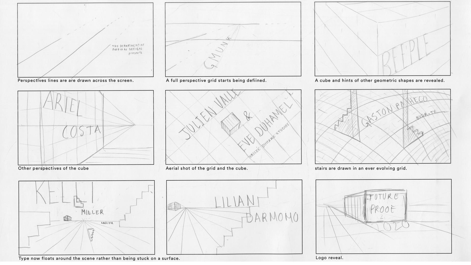 Storyboards.jpg