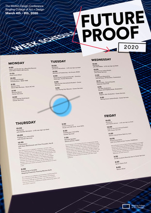 Posters_Schedule.jpg