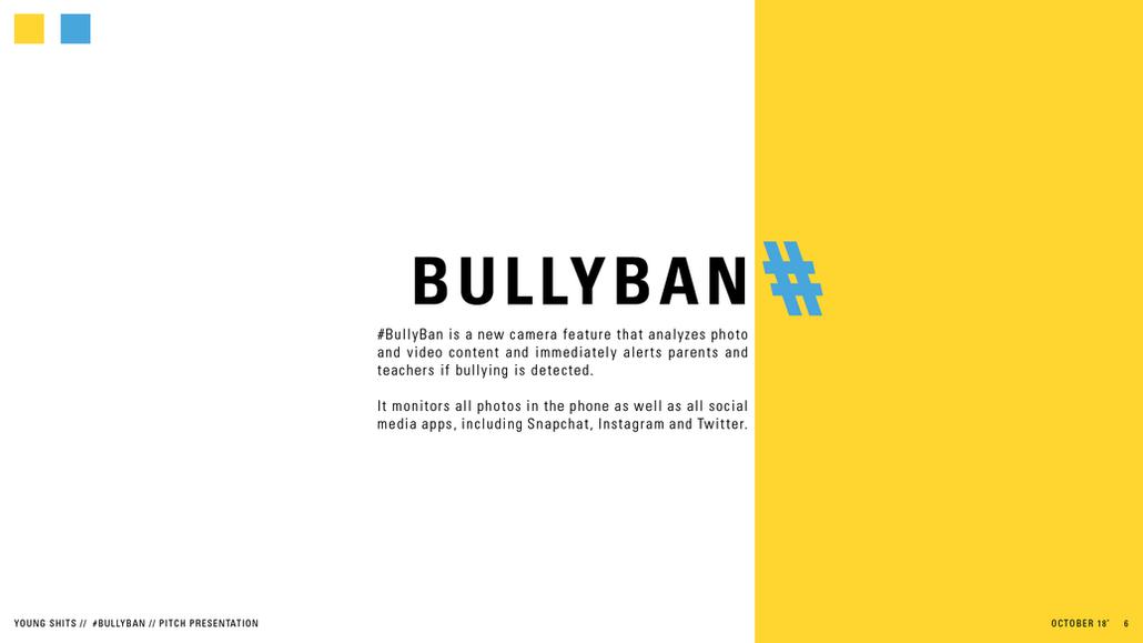 blima_YoungShits_BullyBanPitch-06.png
