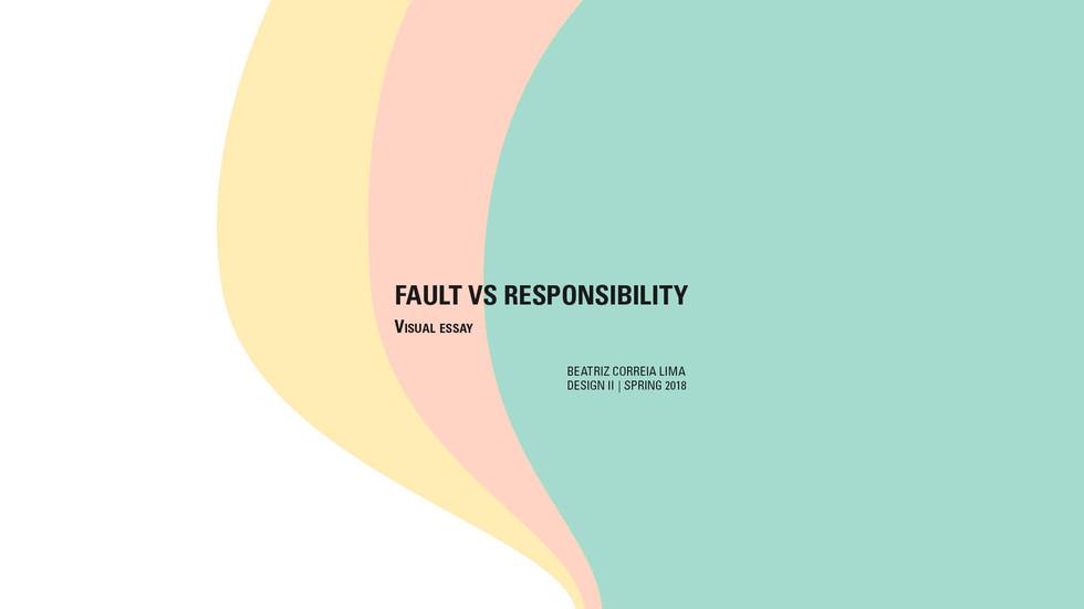 FaultVSResponsibility.jpg