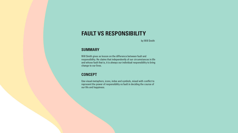 FaultVSResponsibility3.jpg