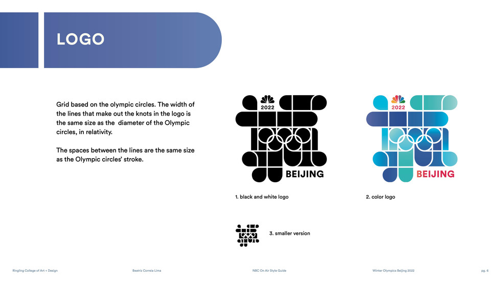 05_Styleguide_Logo.jpg