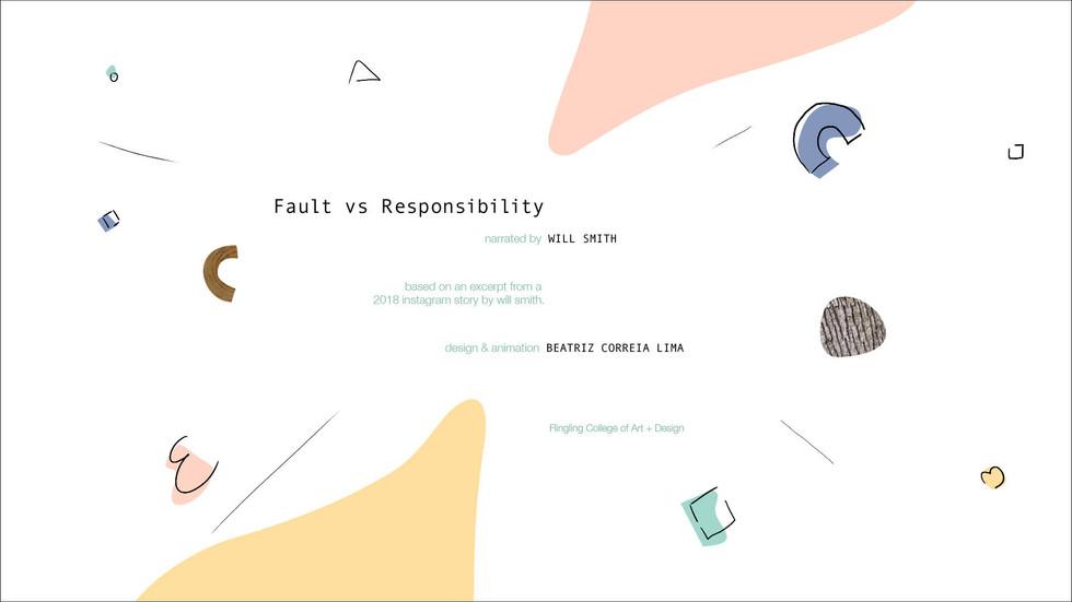 FaultVSResponsibility15.jpg