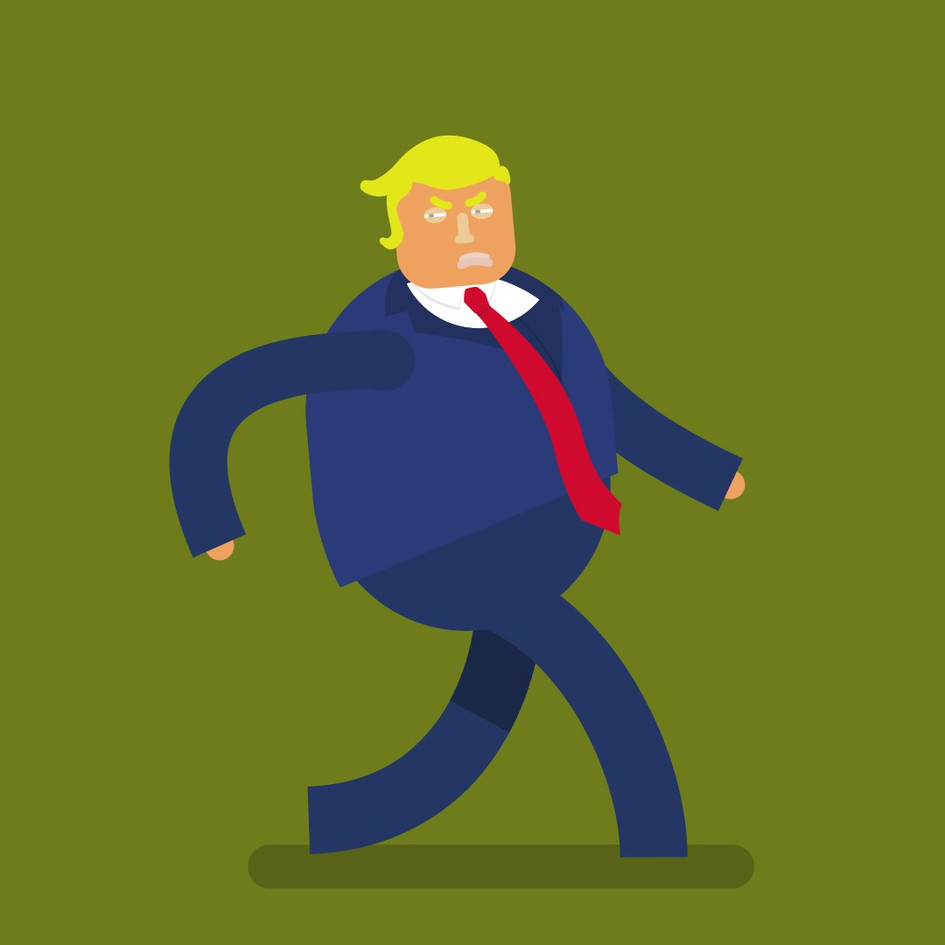 TrumpWalkCycle_v03.mp4