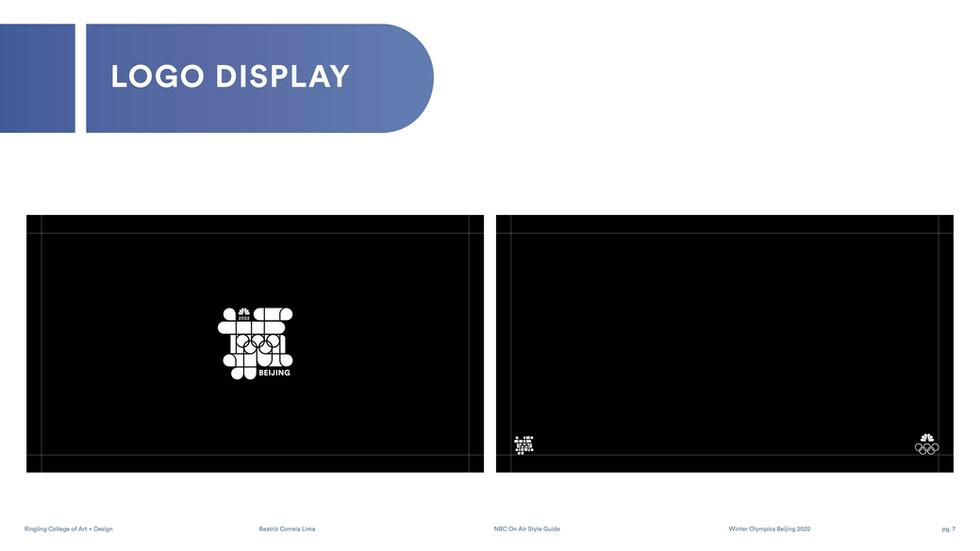 06_Styleguide_LogoDisplay.jpg