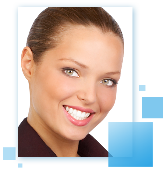Whitening treatment reviews