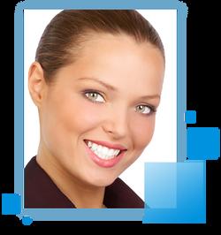 Whitening treatment reviews