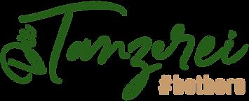 Logo - Die Tanzerei - 4c.png