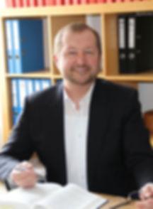 Peter Reiter - Ihr Steuerberater