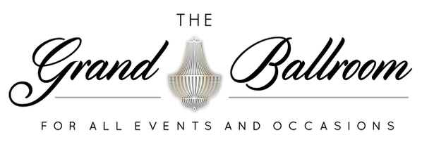 grand ballroom logo FINAL-01.png