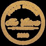 2020 Proud Coterie Member Badge.png