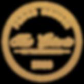 2020 Proud Coterie Member Badge (1).png
