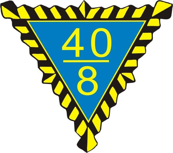 408logo8.jpg