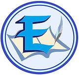 Logo redondo EscribArte.png