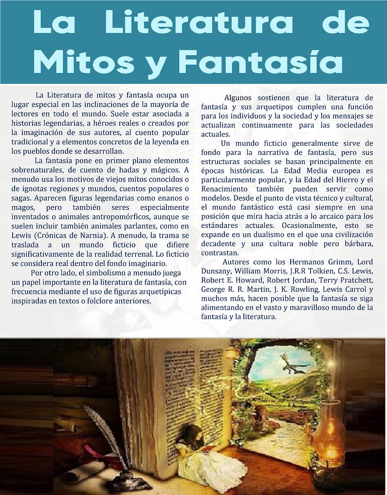 Fondo mitos y fantasía.png