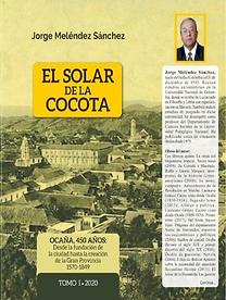 El solar de la cocota, carátula.png