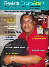 Portada Revista N° 4.png