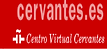Centro virtual Cervantes.png
