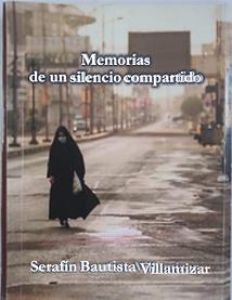 Memorias de un silencio com-carátula.png