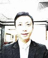 KakaoTalk_20191215_105521069_edited.jpg