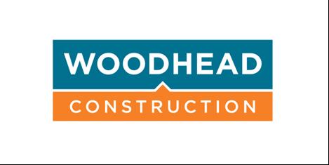 woodhead.png