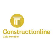 constructionlinegold.png