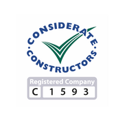 considerateconstructor.png