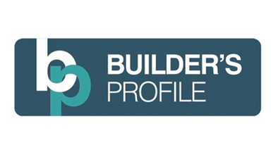 buildersprofile.png