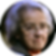 Mina Welby.png