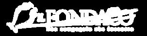 logo fondaco_bianco.png