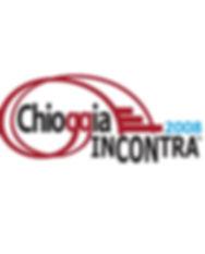 Chioggia Incontra 2008.jpg