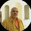 Kamel Layachi tondo.png