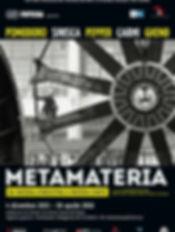 metamateria_manifesto_dgt - Copia_pic.jp