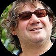Antonio Leotti tondo.png