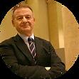 Corrado Clini tondo.png