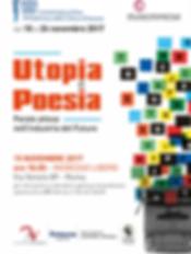 Utopia e Poesia.png