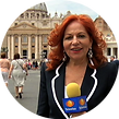 Valentina Alazraki tondo.png