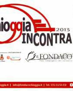 Locandina 2013.png