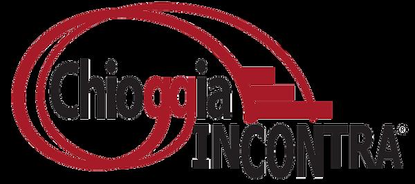 Chioggia_Incontra_logo_®_OK.png