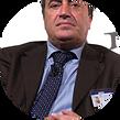 Francesco Carrassi tondo.png
